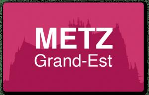 Antenne Metz