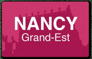 Antenne Nancy