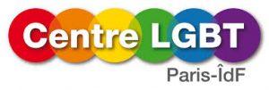 Logo du CLGBT de Paris
