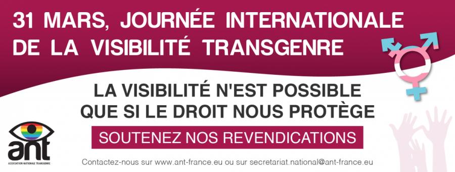 slider Journée visibilité Trans